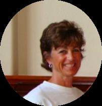 Cathy Stemper