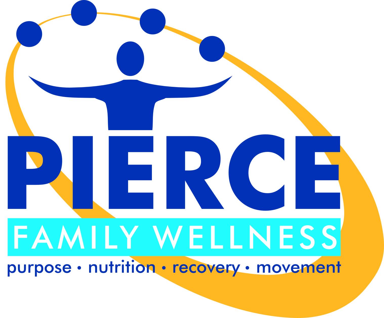 PierceFW-Logo-lg