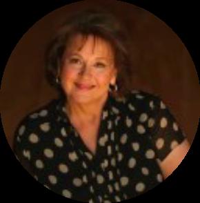 Sara Bardill